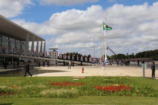 2015061102_brasilia