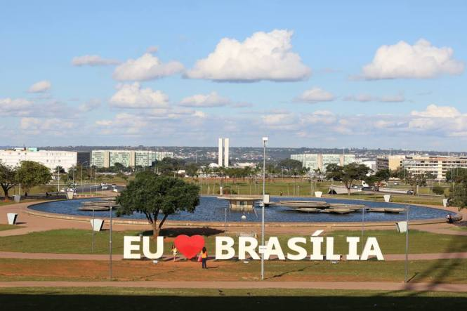 2015061103_brasilia